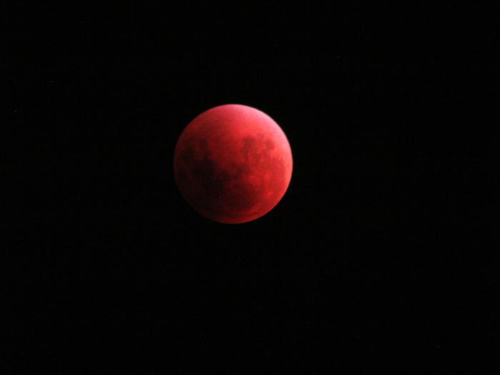 blood moon 2019 vermont - photo #2