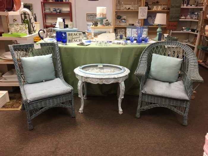 visit the best thrift stores in rhode island on this bargain hunters trip. Black Bedroom Furniture Sets. Home Design Ideas