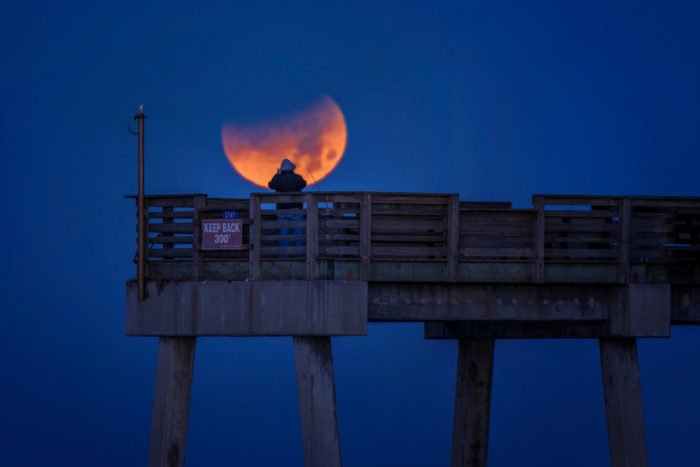 blood moon 2019 visibility - photo #49