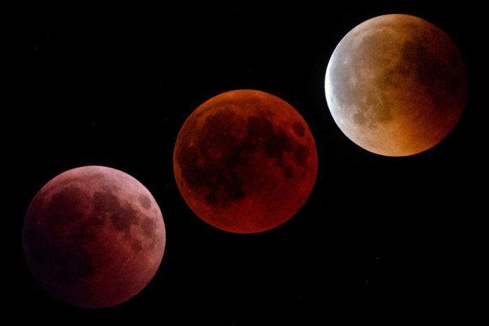 blood moon eclipse timeline - photo #28