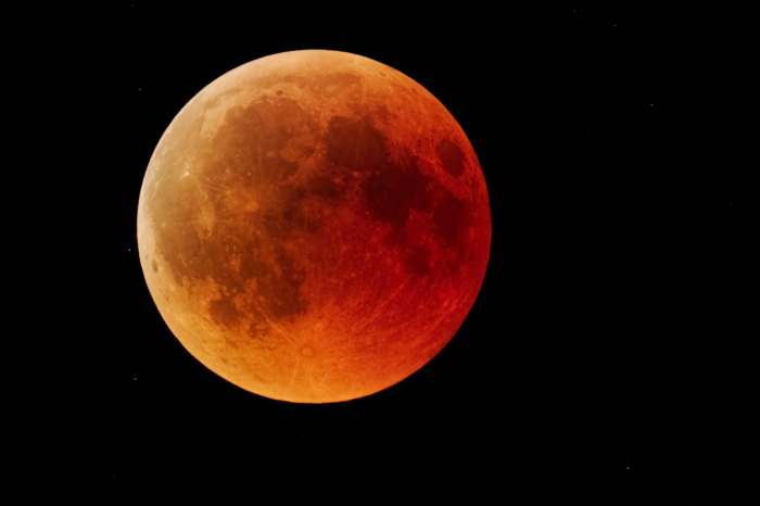 blood moon 2019 visibility - photo #3