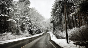 You Probably Won't Like The Updated Winter-Into-Spring Forecast For Maine