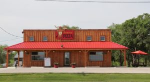This South Dakota Pizza Joint In The Middle Of Nowhere Is One Of The Best In The U.S.