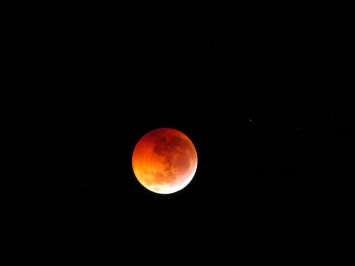 blood moon january 2019 massachusetts - photo #18