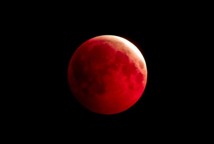 blood moon 2019 arizona time - photo #11