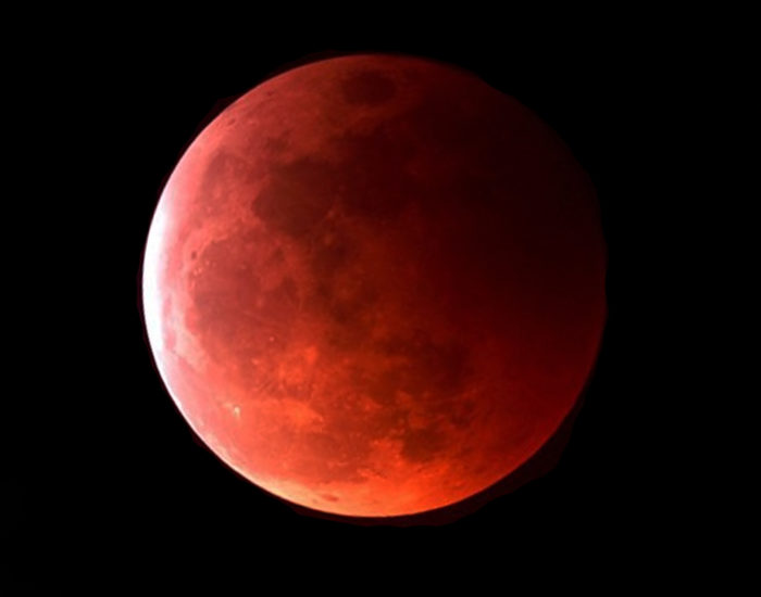 red moon 2019 maryland - photo #11