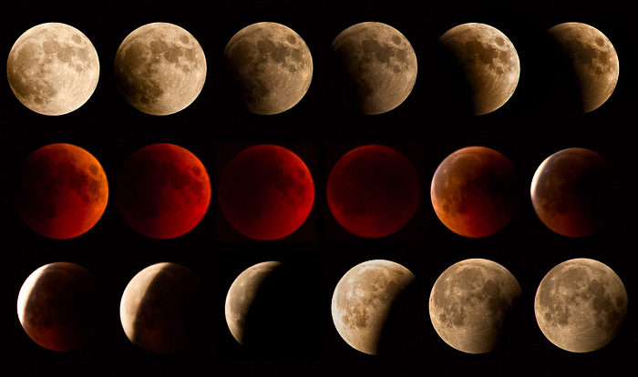 blood moon january 2019 nj - photo #9