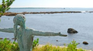 Shhh… These 11 Hidden Places Are Rhode Island's Best Kept Secrets