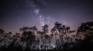 16 Incredible Astronomical Events You Can See From Kansas In 2019