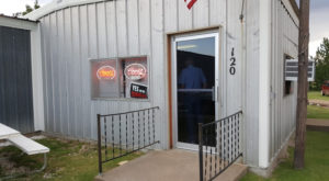This Kansas Pizza Joint In The Middle Of Nowhere Is One Of The Best In The U.S.