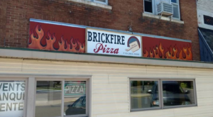 This Wisconsin Pizza Joint In The Middle Of Nowhere Is One Of The Best In The U.S.