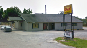 This Kentucky Pizza Joint In The Middle Of Nowhere Is One Of The Best In The U.S.