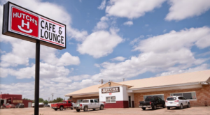 This Little Known Town Is Home To One Of The Best Watering Holes In South Dakota