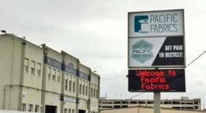 This Massive Fabric Store In Washington Is A Dream Come True