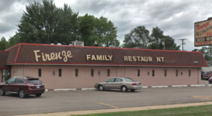 The Timeless Restaurant Near Detroit Where Prices Have Barely Budged Since The 1960s
