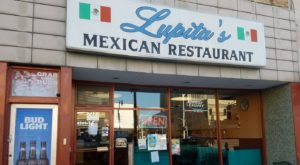 This Amazing Mexican Restaurant In Kansas Will Add Just The Right Amount Of Spice To Your Life