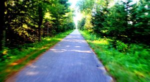 Take The Longest Paved Trail In Minnesota For An Adventure Everyone Can Enjoy