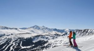 Here Are The 11 Most Important Hacks To Living In Colorado