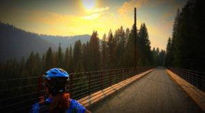 10 Epic Adventures Every Idahoan Must Take Before They Die