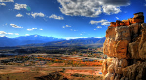 The Affordable Colorado Staycation That Seems Almost Too Good To Be True