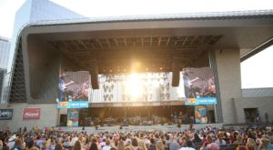 7 Fabulous And Free Festivals In Nashville That You Must Attend In 2019