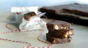 7 Delightfully Delicious Snacks That Are Uniquely Nashville