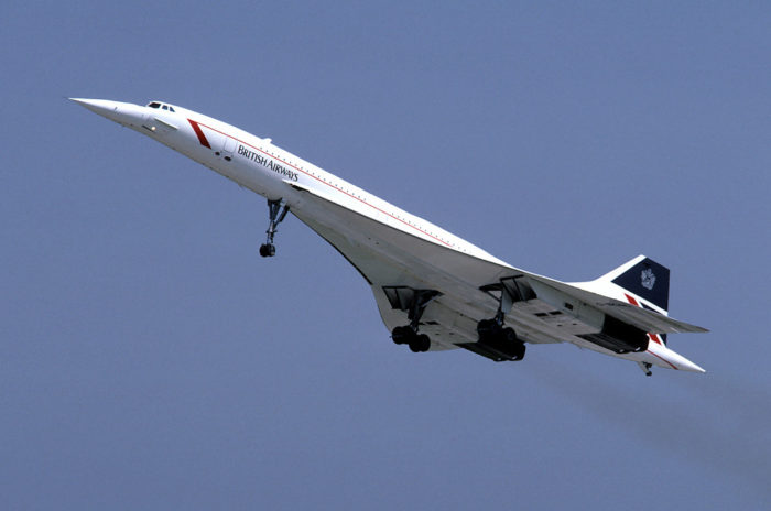 This Iconic Plane Feature Will Soon Be Making A Comeback