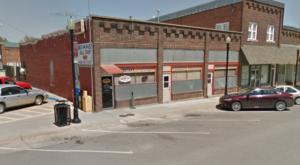 The Small Town Kansas Restaurant Where Breakfast Reigns Supreme