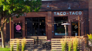 The Tiny Restaurant In Utah That Serves Mexican Food To Die For