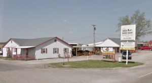 The Homemade Goods From This Amish Store In Indiana Are Worth The Drive To Get Them