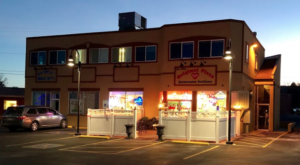 This Colorado Pizza Joint In The Middle Of Nowhere Is One Of The Best In The U.S.