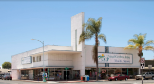 The Two-Story Thrift Shop In Southern California That's Almost Too Good To Be True