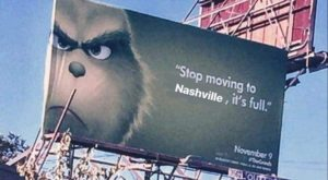 15 Hilarious Inside Jokes You'll Only Appreciate If You Hail From Nashville