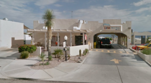 This Drive-Thru Grocery Store In Arizona May Become Your New Favorite Stop