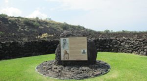 You Won't Want To Visit This Notorious Hawaii Burial Ground Alone Or After Dark