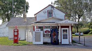 11 Rural Restaurants Around Minnesota That Are So Worth The Drive