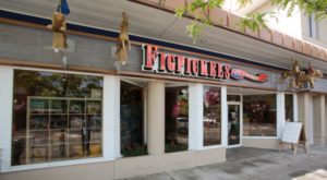 The Massive Toy Store In Idaho That Will Bring Out Your Inner Child
