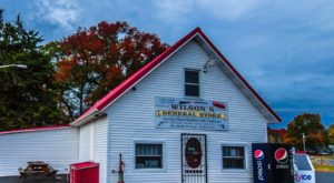 The Oldest Deli In Delaware Will Take You Straight To Sandwich Heaven
