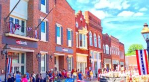 The One Out Of The Way Town In Tennessee You Need To Spend More Time In