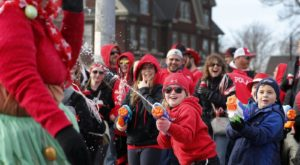 11 Ways To Have The Best Possible Dyngus Day In Buffalo Ever