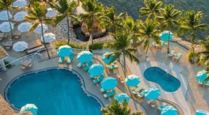 The First All-Inclusive Resort In The Florida Keys Is Now Open