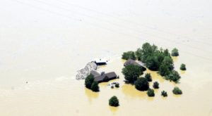 In 2010, A Massive Flood Swept Through Tennessee That No One Can Ever Forget