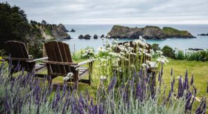 This Tiny Rural Town On The California Coast Is The Definition Of A Hidden Gem