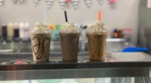 The Milkshakes From This Marvelous Missouri Ice Cream Shop Are Almost Too Wonderful To Be Real