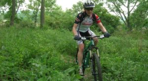 8 Places Near Cleveland Where You Can Rent A Bike And Hit The Trails Like A True Outdoorsman
