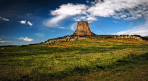 9 Reasons Why Wyoming Is The Most Underrated State In The US