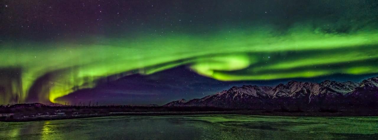 Alaskabanner image