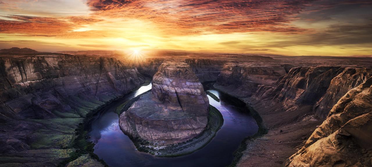 Arizonabanner image