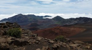 The Magnificent Overlook In Hawaii That's Worthy Of A Little Adventure