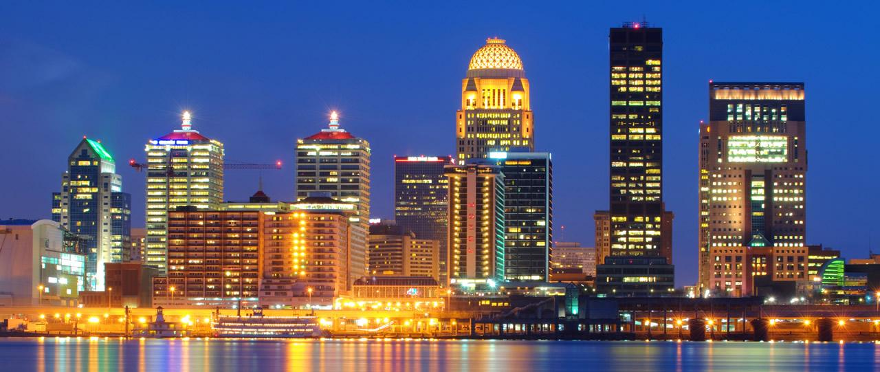 Louisvillebanner image